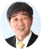日本共産党羽曳野市議 嶋田たかし